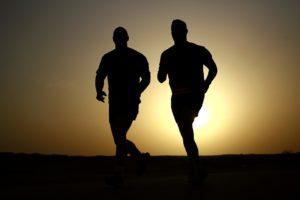 jogger-pulsuhr-brustgurt