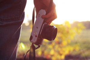 kleinbildkamera-kaufen