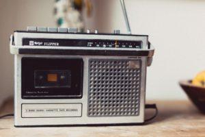 radio-dab-antenne