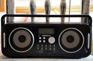 radio-freestyler-dab