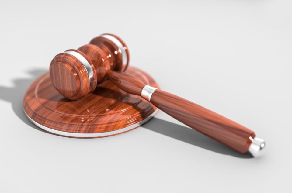 rechtsschutz-versicherung-gesetz
