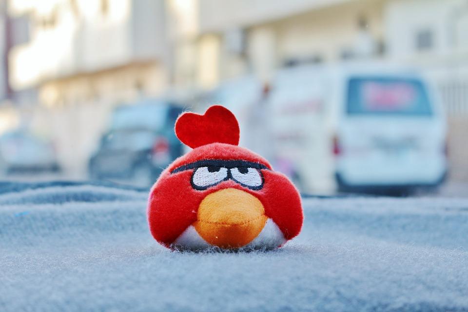 angry-bird-adventskalender