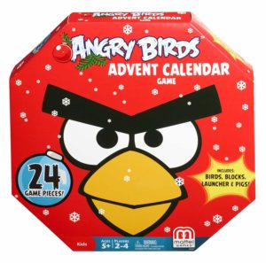 angry-birds-advents-kalender