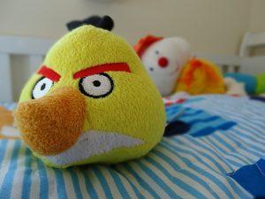 angry-birds-kissen-weihnachtskalender