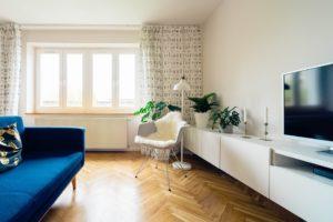 anschluss-wohnzimmer