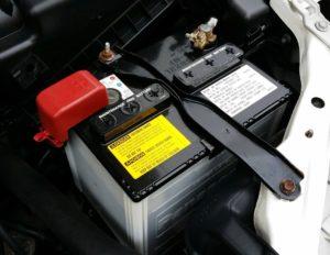 auto-batterie-powerpack