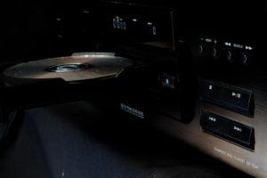 cd-player-radio-spieler