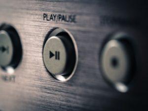 cdplayer-mit-radio