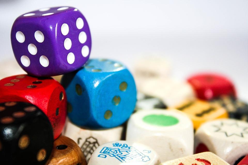 gesellschaftsspiele-bestenz