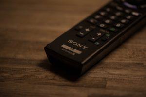 internet-tv-box-beste