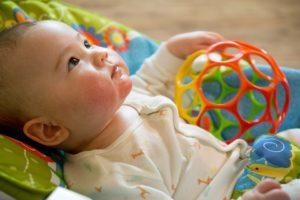 lernwuerfel-kind-baby
