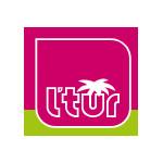 ltur-logo-reise
