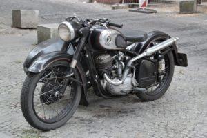motorrad-alarmanlage