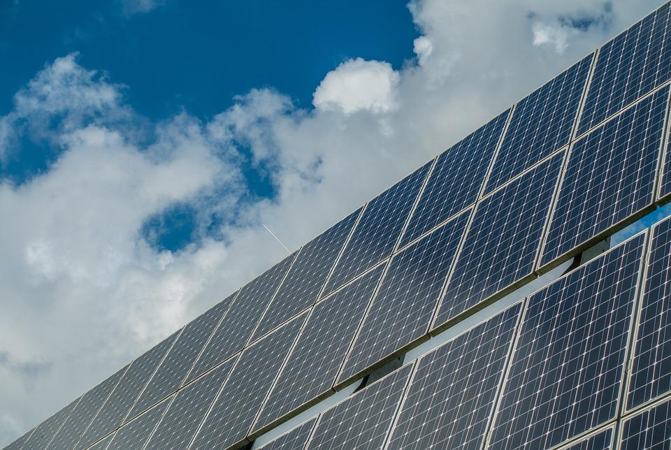 powerbank-solar