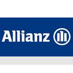rechtsschutzversicherung-allianz