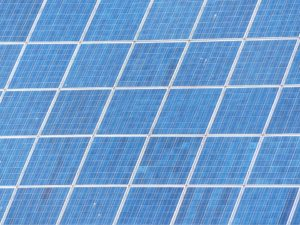 solarzelle-powerbank