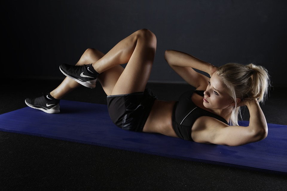 training-atmungsaktive-unterwaesche