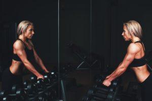 training-sportunterwaesche-beste