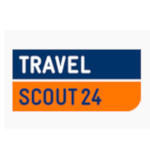 travel-scout-24