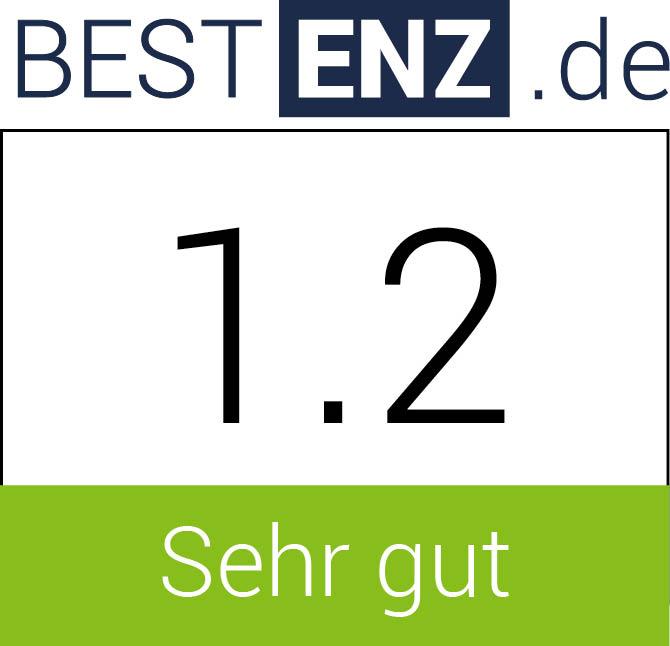 bestenz_benotung_1-2