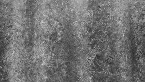 beton-wasserdicht