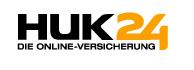 forderungsausfall-huk24