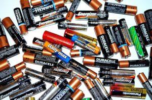 batterie-pruefgeraet