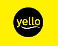 yello-strom-gas