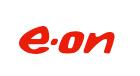eon-strom-wasser-gas
