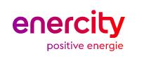 enercity-strom-wasser-gas