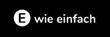 e-wie-einfach-strom-gas