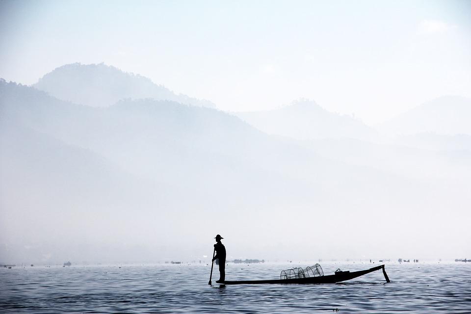 fischen-angeln-karten