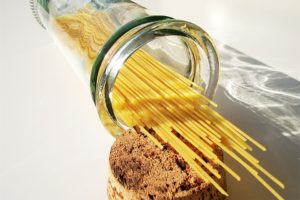 spaghetti-pasta-topf