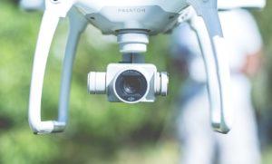 drohne-life-kamera