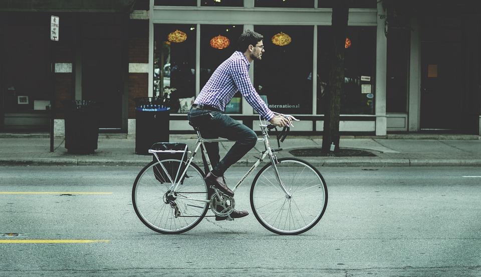 Bester Fahrrad Blinker 2019 Vergleich 5 Gute Blinker Fürs Fahrrad