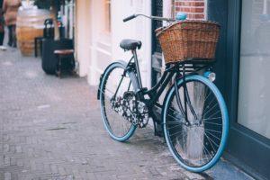 fahrrad-blinker