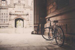fahrradblinker-bester
