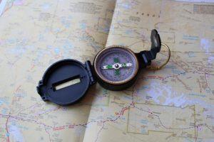 navigation-beste-geraet