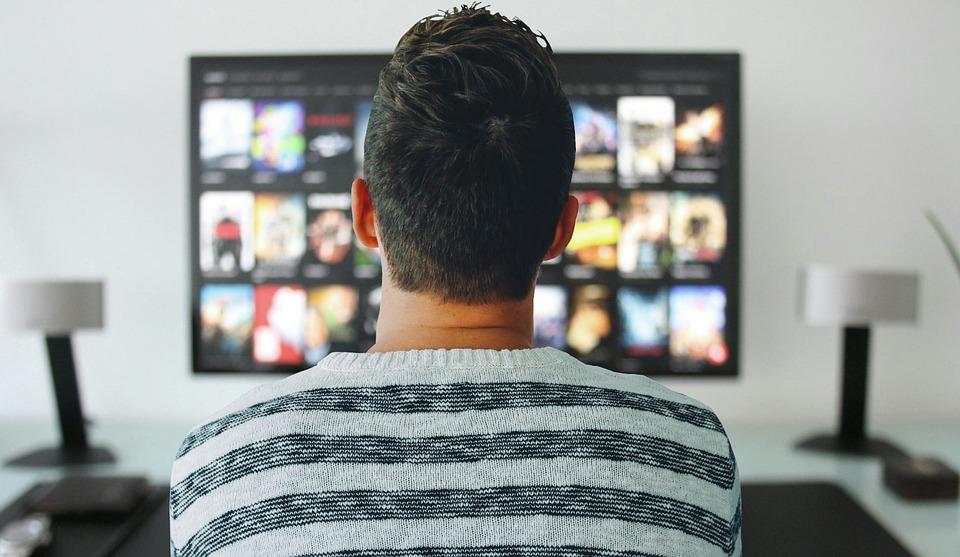 bester-online-streaming-dienst