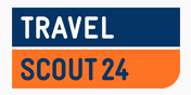 travel-scout24