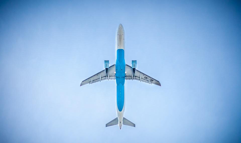 billig-flug-anbieter-bester