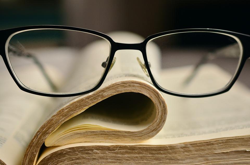Brillenreiniger