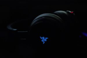 gaming-headset-ps4