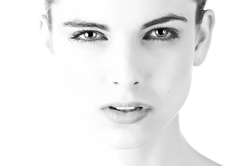 Gesichtsmuskeltrainer