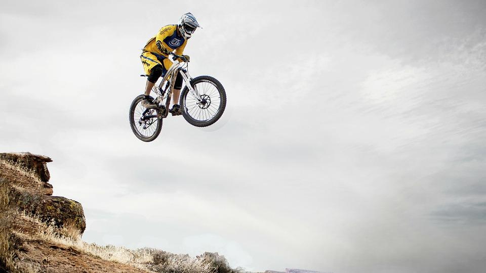 mountain-bike-cross-helm