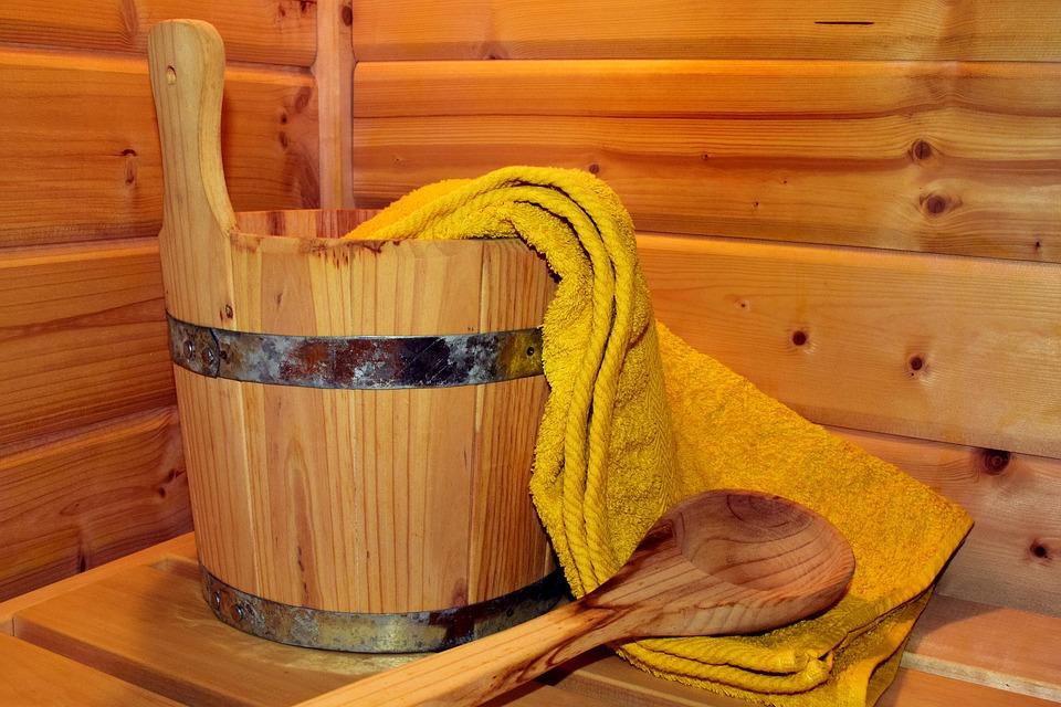 saunen-mit-eckeinstieg