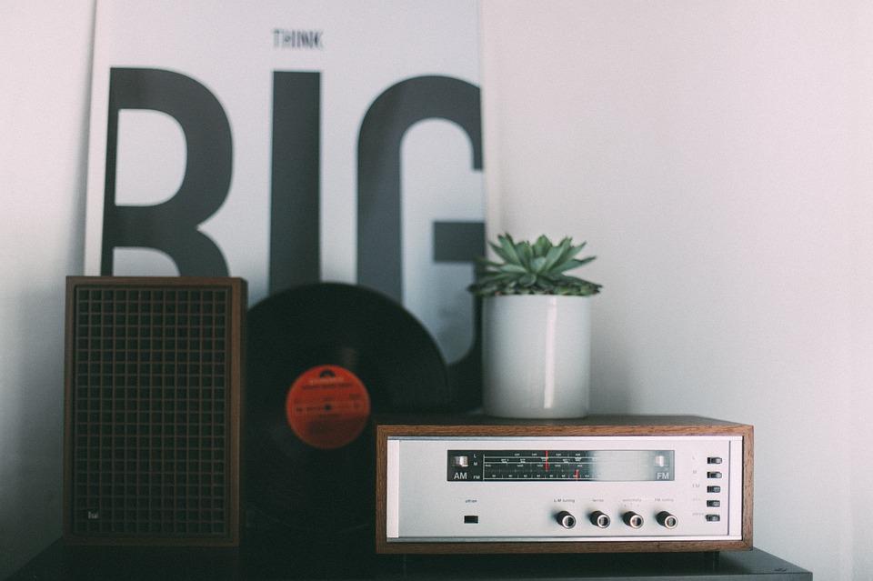 wurfantenne-fuer-radio