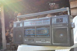 Bevorzugt Beste Wurfantenne für Radio 2019 – Vergleich: 5 gute Wurfantennen UKW UL35