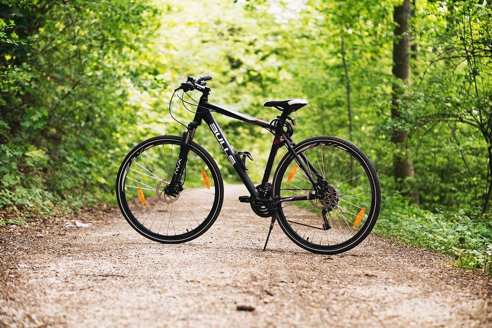 bestes-fixie-bike-fahrrad