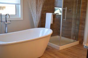 duschtempel-entspannend-luxus